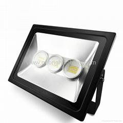 120W LED Reflector driverless floodlight