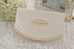 2014 Glamorous Wedding Invitations ,With Free Invitation Text Printing
