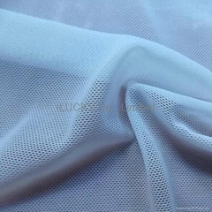 Elastic Mesh Fabric Nylon Net