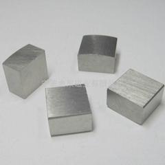 出售耐高溫鋁鎳鈷磁鐵