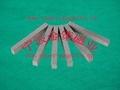 offer speical SmCo magnets for motors