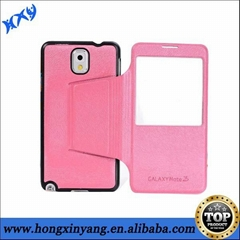 case for samsung galaxy note 3