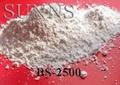 Barite BS2500 1
