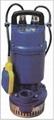 WQR GQ MP Sumbersible Drainage Pump