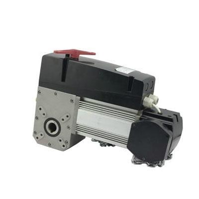 Industrial Door Operator GY80  1