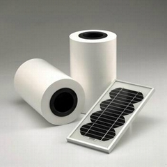 太陽能電池背板表面缺陷在線智能檢測系統設備