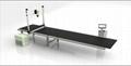 太阳能电池背板表面缺陷在线智能检测系统设备 2