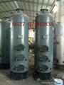 立式燃煤蒸汽锅炉 1