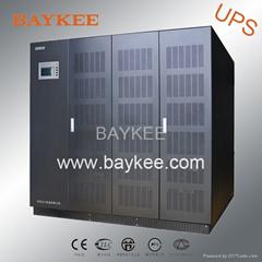 Low frequency online UPS 160K~400K