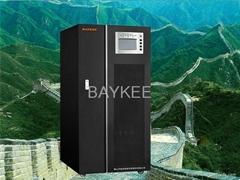 Power supply UPS