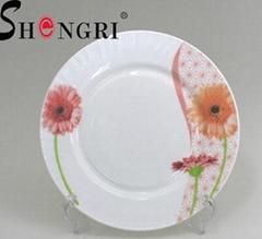 Opal Glassware Centrifuging Series