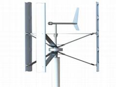 400W-H-Pitch - maglev wind turbine generators