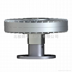 1000W  垂直軸磁懸浮發電機