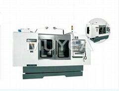 CNC Ball Va  e Spherical Grinding Machine
