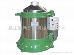电子厂脱水烘干设备D-500
