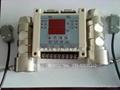 樓層呼叫器 4