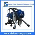 EP230 Airless Paint Sprayer Machine same