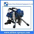 EP310 Airless Paint Sprayer Machine same