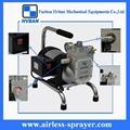 HB695 Airless Paint Sprayer Machine same