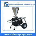 HB995 Airless Paint Sprayer Machine