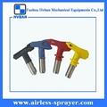 Spray Tip for all brands spray gun 2