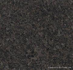 coffee brown cafe bahia granite tile slabs