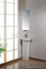 浴室柜ky-3033