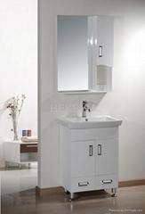 浴室柜ky-3060