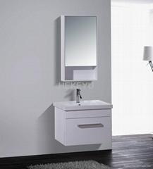 浴室柜ky-3013-1