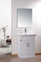 浴室柜ky-3084