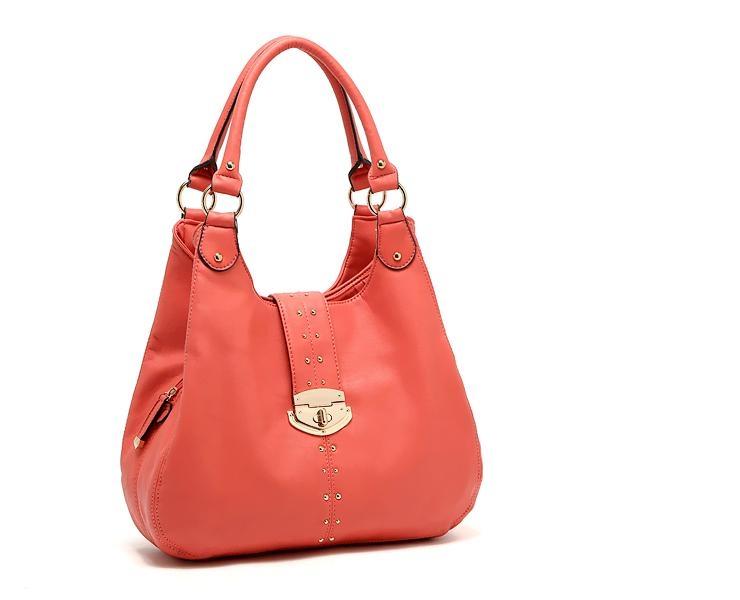 Vivienne Westwood Apollo Shoulder Bag 65