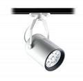 12W LED Track Light 1