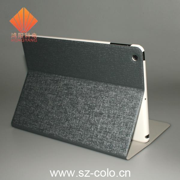 Ipad Design Design For Ipad Air Case 1