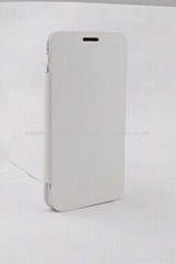 new good quality 3680 mah battery case for samsung galaxy note 3