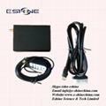 External Gps Box For Pioneer Car DVD With Navigation Box 2