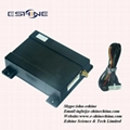 External Gps Box For Pioneer Car DVD With Navigation Box 3