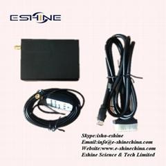 ,External Universal Navigation Box Universal Gps Box