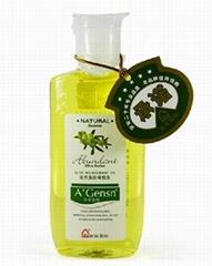 A'GENSN Olive nourishment oil