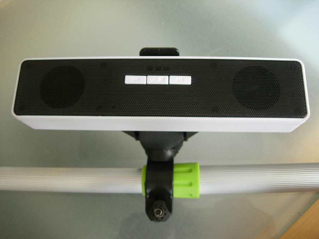 BlueTooth Mini Speaker 2