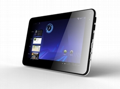 """7"""" dual core Allwinner A20 tablet PC with best quality--M759"""