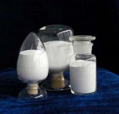 7.TM-CP Series Alumina Ceramic