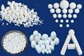 TM-AC 75-99 Series Fused Alumina Ceramic