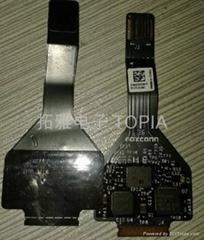 APPLE苹果Macbook Pro A1278 EMC 2419  821-1254-A