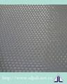 fiberglass woven rovings 1