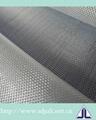 fiberglass woven rovings 2