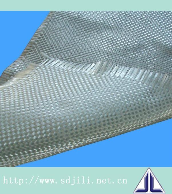 fiberglass woven rovings 4