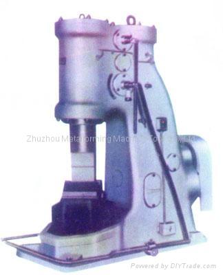 C41-16 monomer Pheumatic hammer 3