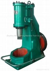 C41-75 75kgs Pneumatic hammer