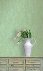 PVC wallpaper/the color1