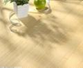 Laminate flooring 3